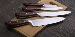 choisir couteaux de cuisine trouver les meilleurs couteaux de cuisine extraction de jus fr