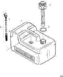 mercury 15 hp seapro 4 stroke perfprotech com