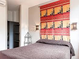 chambre d hote saumur pas cher chambres d hotes carcassonne pas cher plansmodernes chambre d hote