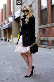 what to wear on valentine u0027s day date ideas for every