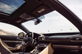 lexus rc 350 awd weight royal crowns the new lexus rc 350 rc 350 f sport u0026 rc f la car
