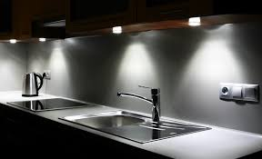 kitchen under lighting for cupboards epic electric under cupboard lighting adds ambiance to your kitchen