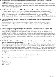02929 licensed non broadcast aeronautical transmitter cover letter