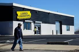 Laminate Flooring Liquidators Hardwood Flooring Maker Lumber Liquidators Sales Fall