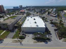 New Smyrna Beach Map 800 A1a New Smyrna Beach Fl U2013 Retail Net Real Estate