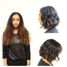 african american hair in hoboken nj by superpages