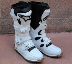 alpinestars tech 8 light boots alpinestars tech 8 boot review
