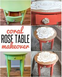 380 best recycled repurposed images on pinterest box crafts and
