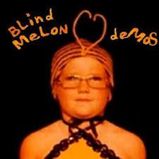 Blind Melon Rain Lyrics Blind Melon Paper Scratcher Song Lyrics Music Video
