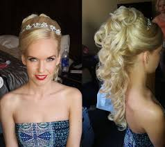 vegas hair and makeup wedding makeup las vegas wedding corners