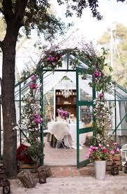 609 best växthus greenhouse images on pinterest garden sheds