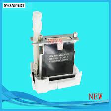 online get cheap hp designjet printhead aliexpress com alibaba