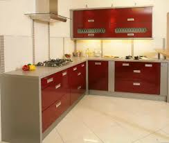 kinds of kitchen cabinets types of kitchen cabinets materials home design ideas