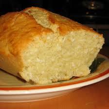 qu est ce que l amaretto en cuisine katia au pays des merveilles à l amaretto et au tofu