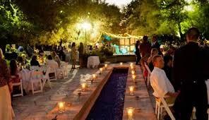 San Antonio Botanical Gardens Events San Antonio Botanical Garden Junkie