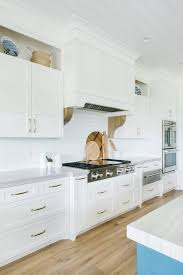 white kitchen cabinets benjamin chantilly lace oc 65 by benjamin kitchen cabinet paint