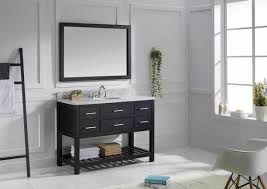 bathroom alluring bathroom vanity cabinet sets free standing