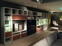 cuisiniste beziers meuble magasin meuble beziers fresh cuisiniste béziers cuisinella