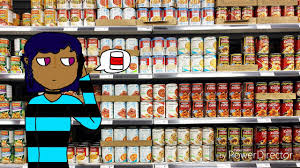Convenience Store Meme - soup meme youtube