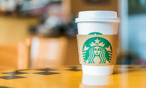 homeland security passes starbucks audit management govexec com