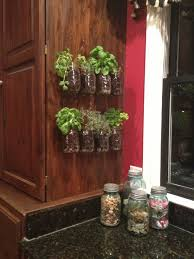 unwins herb kitchen garden kit picgit com