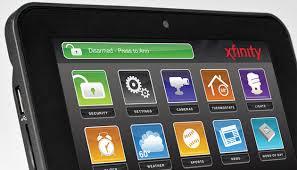 comcast home internet plans xfinity home a total smart home system digitallanding com