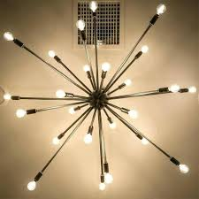 candle light bulbs for chandeliers bulbs for chandeliers best led chandelier light bulbs decorative