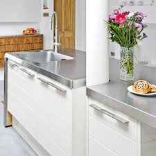 kitchen worktop designs kitchen worktops u2013 everything you need to know ideal home