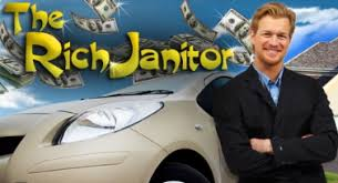 the rich janitor scam review can mike dee be trusted a work at