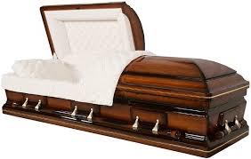 wooden caskets solid hardwood caskets veneer wood