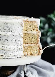 cakes u0026 cupcakes archives broma bakery