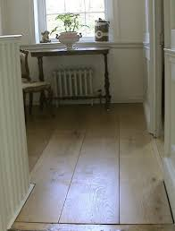 farmhouse floors trend alert rustic plank floors decorate it