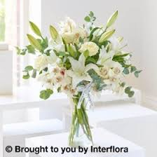 thinking of you flowers thinking of you lawless flowers limerick co limerick