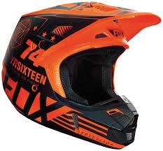 fox motocross shocks fox motocross boots fox v2 rohr mx helmet helmets motocross black