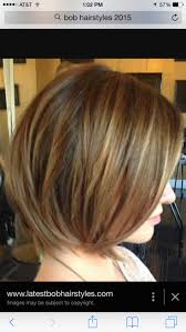 90 best hair images on pinterest hairstyles hair and short hair