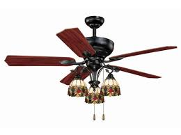 menards fans on sale architecture menards ceiling fans with lights and remote control
