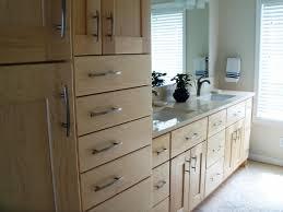 Bathroom Tower Cabinet Furniture Lovely Linen Cabinet For Any Room Decoration U2014 Ylharris Com