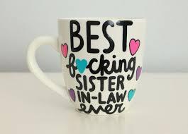 oltre 25 fantastiche idee su sister in law birthday su pinterest