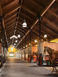 Regal Barn 44 Best Horse Barn Designs We Love Images On Pinterest Dream