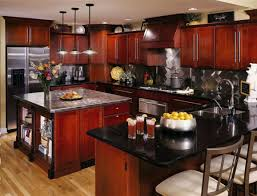 luxury baltimore kitchen cabinets taste