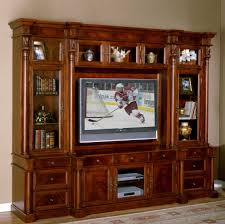 solid wood entertainment cabinet solid wood corner entertainment center model solid wood