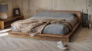 Best 25 Japanese Bed Ideas On Pinterest Japanese Bedroom by Elegant Best 25 Japanese Bed Frame Ideas On Pinterest Japanese Bed