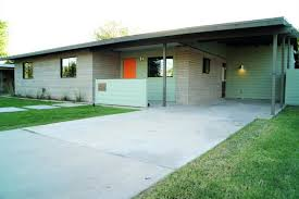 4 bedroom houses for rent section 8 4 bedroom homes for rent 4 bedroom houses for rent that accept
