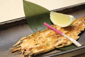 multi cuisine meaning kyoaji dining singapore best foods sbf guide