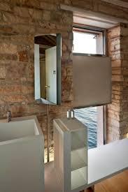 Home Source Interiors 166 Best Brick U0026 Stone Interiors Images On Pinterest