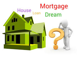 what to consider when buying a home 5 things to consider while buying a home in foreclosure sell your