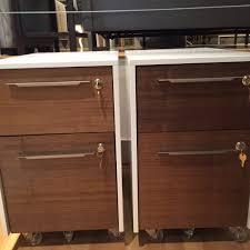 replacing a file cabinet locks wood furniture