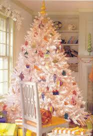 96 best white tree images on white