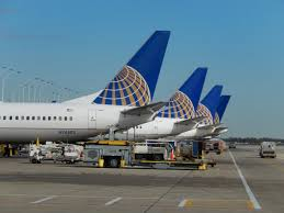 Southwest Flight Tickets by United Airlines Sues 22 Year Old Who Found Method For Buying