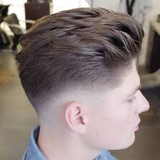haircuts for chubby boys 60 best male haircuts for round faces be unique in 2018